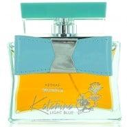 Armaf Perfumes Katarina Light Blue Unisex