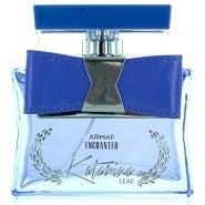 Armaf Perfumes Katarina Leaf Unisex