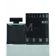 Armaf perfumes Italiano Nero