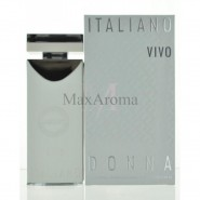 Armaf perfumes Italiano Vivo Donna for Women