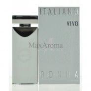 Armaf perfumes Italiano Vivo Donna for Women