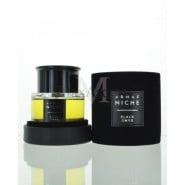 Armaf perfumes Black Onyx  for Unisex