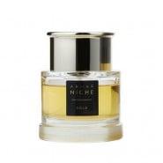 Armaf perfumes Niche Gold