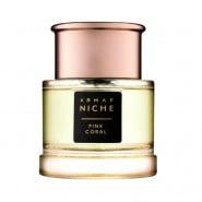 Armaf perfumes Niche Pink Coral