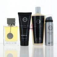 Armaf Perfumes Club De Nuit Man Cologne Gift ..