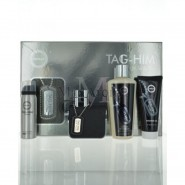Armaf perfumes Tag-Him Pour Homme Gift Set for Men