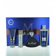 Armaf perfumes Tres Nuit cologne Gift Set