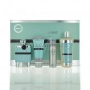 Armaf Blue Homme Gift Set for Men