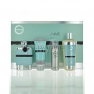 Armaf Blue Homme Gift Set for Men