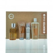 Armaf perfumes Hunter Gift Set for Men
