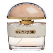 Armaf perfumes High Street Elle for Women