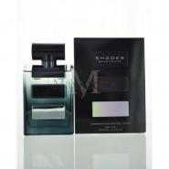 Armaf perfumes Shades