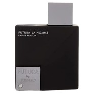 Armaf perfumes Futura La Homme Intense for Men