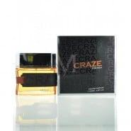 Armaf perfumes Craze for Men
