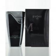 Armaf perfumes Evoke for Men