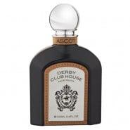 Armaf perfumes Derby Club House Ascot
