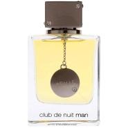 Armaf perfumes Club De Nuit Man