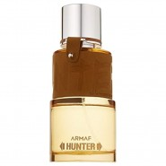 Armaf perfumes Hunter for Men