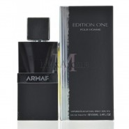 Armaf perfumes Edition One for Men