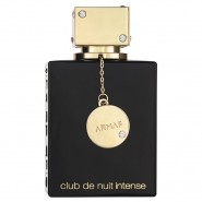 Armaf perfumes Club De Nuit Intense for Women
