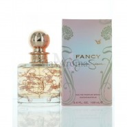 Jessica Simpson Fancy for Women
