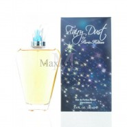 Paris Hilton Fairy Dust for Women