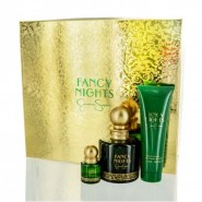 Jessica Simpson Fancy Nights Gift Set for Women