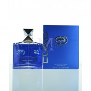 Marc Ecko Blue Cologne for Men