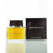 Kenneth Cole Signature for Men