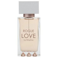 Rihanna Rogue Love EDP Spray