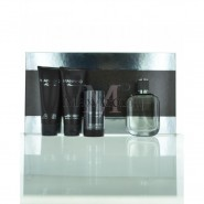 Kenneth Cole Mankind Cologne Gift set