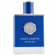 Vince Camuto Homme by Vince Camuto