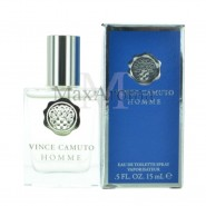 Vince Camuto Homme Travel 15ml