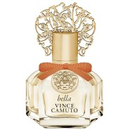 Bella by Vince Camuto for Women