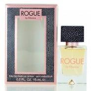 Rihanna Rogue By Rihanna Perfume for Women