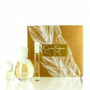 Jessica Simpson Ten Gift Set