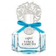 Vince Camuto Capri for Women EDP Spray