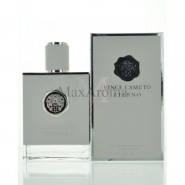 Vince Camuto Eterno  EDT Spray