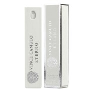 Vince Camuto Eterno travel 15ml