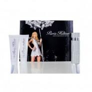 Paris Hilton Paris Hilton Limited Anniversary Edition Gift Set