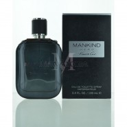 Kenneth Cole Mankind Hero cologne
