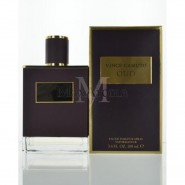Oud by Vince Camuto cologne for men