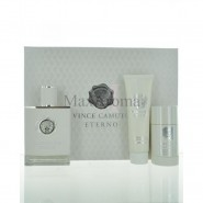 Vince Camuto Eterno Gift Set for Men