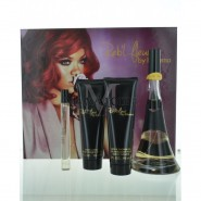 Rihanna Reb'l Fleur Gift Set for Women