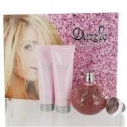 Paris Hilton Dazzle Gift Set