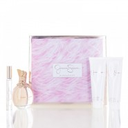 Jessica Simpson Signature Gift Set for Women