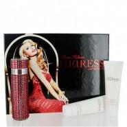 Paris Hilton Heiress Gift Set for Women
