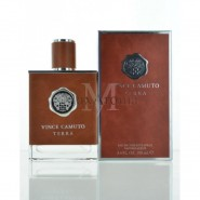 Vince Camuto Terra