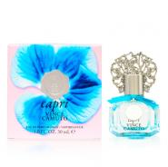 Vince Camuto Capri EDP Spray