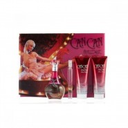 Paris Hilton Can Can Burlesque Gift Set